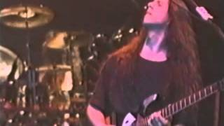 Dream Theater-Voices(Awake in Japan)