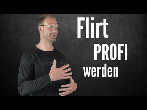 Speeddating gmbh warstein