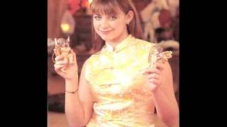 AVE MARIA by CHARLOTTE CHURCH (Exquisite, Flawless and Divine)