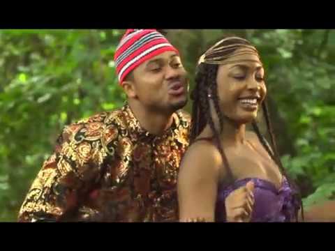 Nuella Njubigbo | Egwu Ifunanya | Latest 2018 Nigerian Highlife Igbo Music