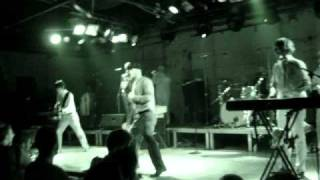 Cherry Poppin Daddies - Brown Derby Jump