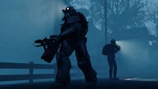 VideoImage1 Fallout 76