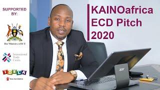 KAINOafrica™