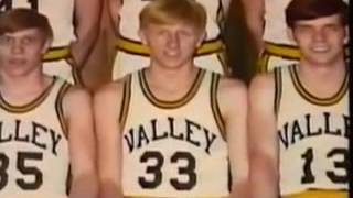 Documental Larry Bird NBA| La Leyenda