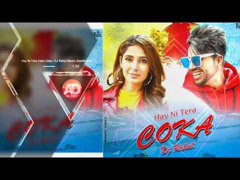 Download Coka Sukh E Muzical Doctorz Sukh E Muzical Doctorz Mp3 Song