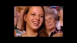Игорь Маменко   Лучшее Выступление Анекдоты
