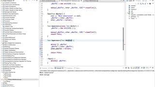 Move Semantics Explained - Learn Modern C++ - Самые лучшие видео