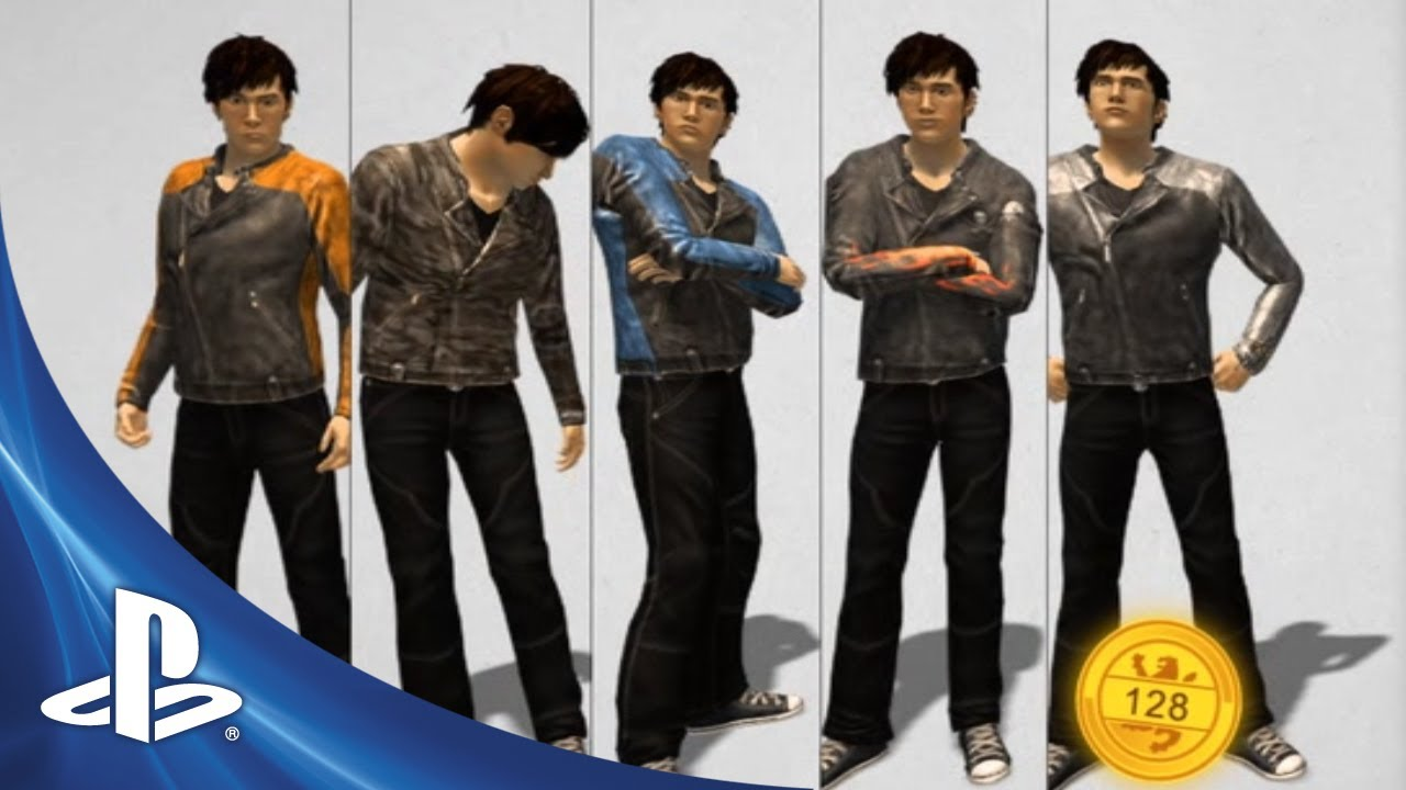 PlayStation Home: Update to v1.7, New Items And Chances To Win