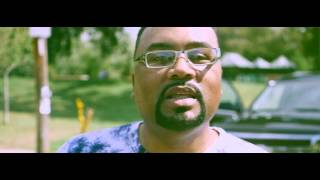"""NEW GOSPEL RAP 2016 """"COLD or HOT"""" Moses ft. Leah       (OFFICIAL VIDEO)"""