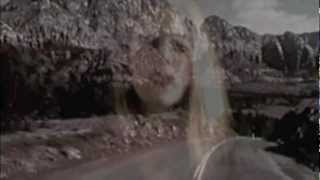 Joni Fuller - Daddy Took a Road Trip Music Video