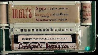 El eslabón perdido del libro electrónico. Ángela Ruiz de Robles
