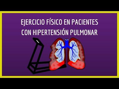 El tratamiento estándar del hospital de la hipertensión
