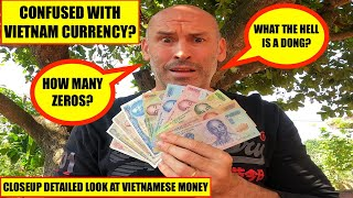 What is the Vietnam Currency? | Full details of Vietnam money