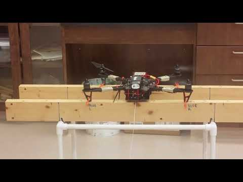 apm-and-pixhawk-flight-controller-tests