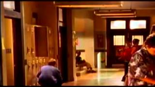 Even Stevens 1x11 Secrets and Spies
