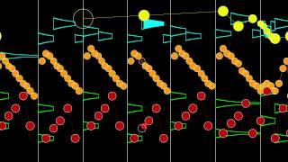 Mozart's Piano Quartet No. 1 in G Minor Andante