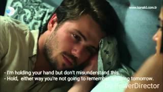 sunehri titliyan episode 17 in english subtitles - 免费在线