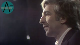 Vladimir Ashkenazy: Chopin   Two Nocturnes Opus No. 1 & 3  Polonaise