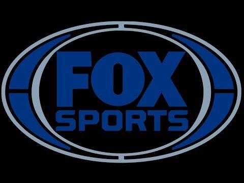 FOX SPORTS AO VIVO - 23/07/2019
