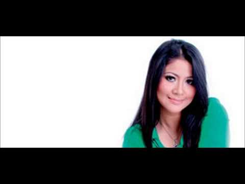 Syura : Kau Dan Aku (HQ Audio) Mp3