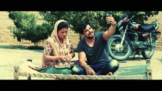 Punjab 2016 Full Song  Gursewak Dhillon  Sukh Sanghera  Latest Punjabi Song 2016