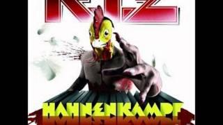 K.I.Z.   Klassenfahrt (Flashgordon Remix)