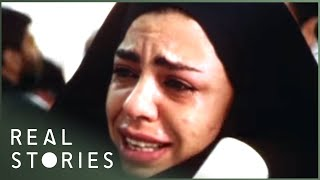 Divorce: Iran Style (Culture Documentary) | Real Stories