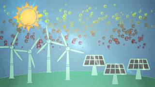 Le Power to Gas, une solution d'avenir pour stocker l'électricité d'origine renouvelable