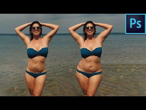 Perte de poids en gallatine tn