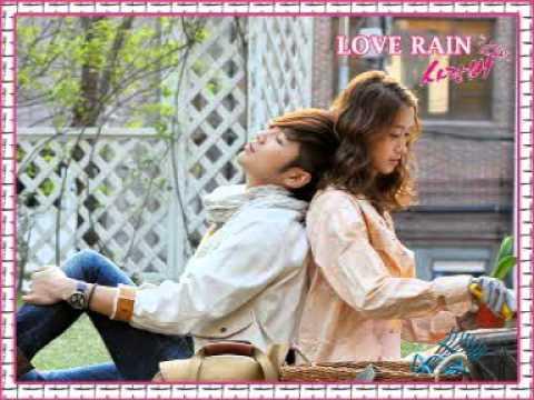 Love Rain OST - Shiny Love