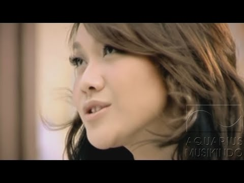 Bunga Citra Lestari - Karena Kucinta Kau | Official Video - Aquarius Musikindo