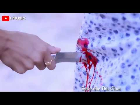 Download 😩 Bewafa h tu || 😲 Sad heart toching whatsapp status video HD Mp4 3GP Video and MP3