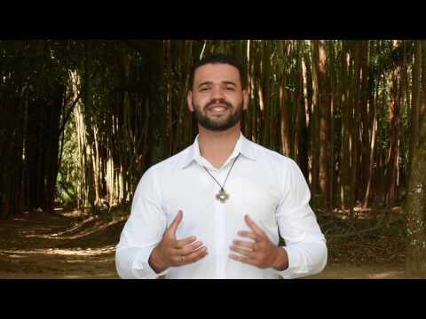DEHONIANOS EM MISSÃO NO BRASIL