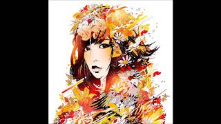 DJ Okawari & Emily Styler - Restore [Full Album]