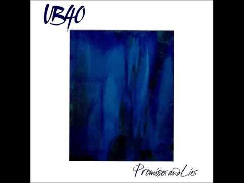 UB40 - Higher Ground (lyrics)