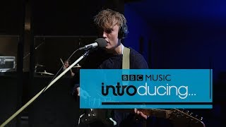 Sam Fender   Greasy Spoon (BBC Music Introducing Session)