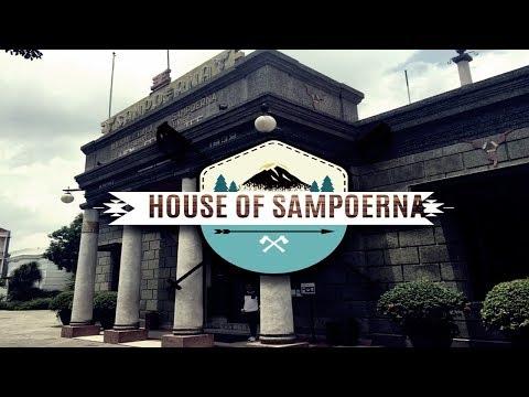 mp4 Alamat Cafe House Of Sampoerna Surabaya, download Alamat Cafe House Of Sampoerna Surabaya video klip Alamat Cafe House Of Sampoerna Surabaya