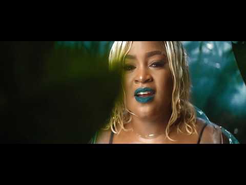Mimie ft. Shan'l – Il parait