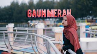 Download lagu Gaun Merah Sonia Tryana Mp3