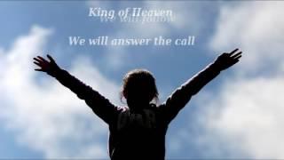 683 Hear The Call Of The Kingdom {Keith & Kristyn Getty}