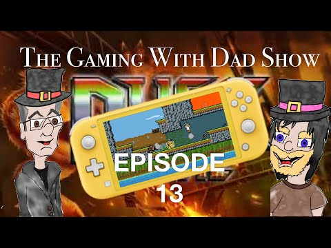 Duck Game ep13: Dicks for hats