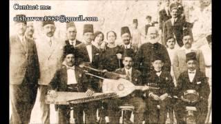تحميل اغاني مجانا 15- سامي الشوا موشح يا غصن نقا - Sami AlShawwa Ya Ghusn Naqa