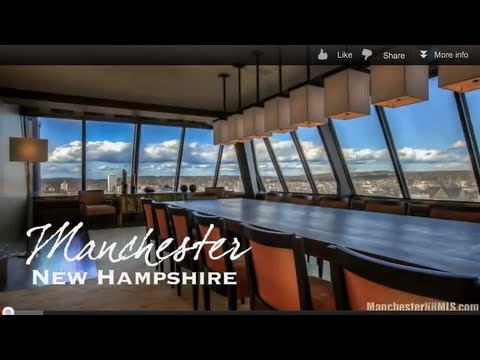 Video 2 by NashuaVideoTours for Real Estate Video Tours