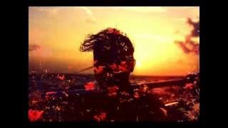 Xoli M - My Better Half (Afrikan Roots Main Mix)