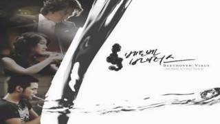Lee Jin Sung (Monday Kiz) - Because of One Person (Beethoven Virus OST)