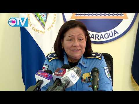Noticias de Nicaragua   Martes 08 de Septiembre del 2020