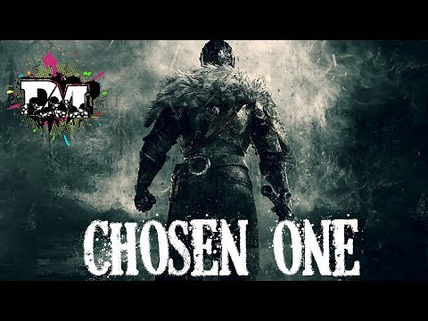 Valley Of Wolves - Chosen One // ☠Badass☠ // Discovering Music