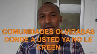 preview picture of video 'RIGOBERTO VENDIDO LASSO'