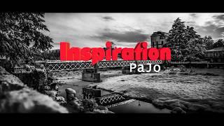 P A J O ft Saimen & Phantom - inspiracia  (Prod by: Markezi  producer)