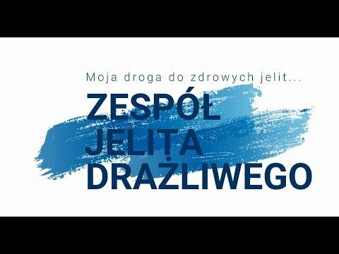 Walka z alkoholizmem w Wołgograd